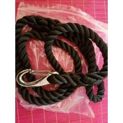 Bracelet modèle 3