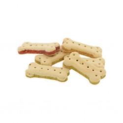 Biscuits Happy